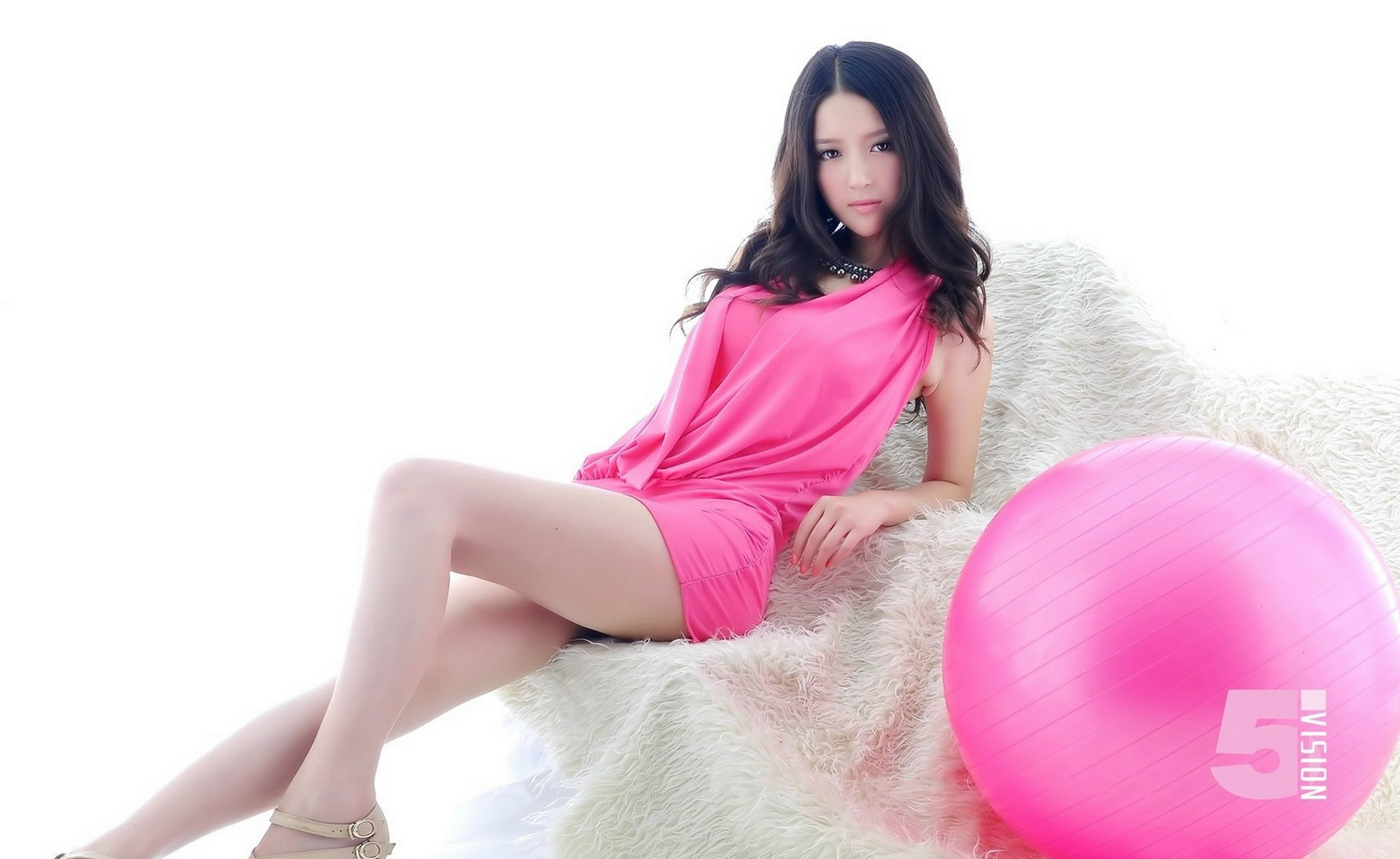 prosperity asian girl personals Pansey's best 100% free asian girls dating site meet thousands of single asian women in pansey with mingle2's free personal ads and chat rooms our network of asian women in pansey is the perfect place to make friends or find an asian girlfriend in pansey.