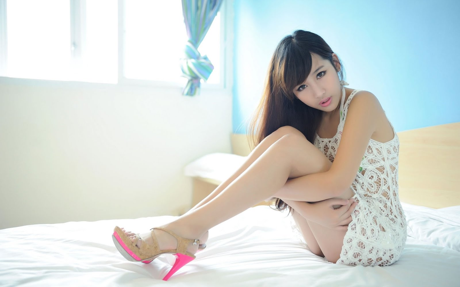 nulato asian girl personals Top 1000 ladies asiandatecom presents the very best of chinese, philippine, thai and other asian profiles seeking foreign partner for romantic companionship.