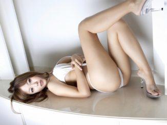 women_bikini_asians_mai_nishida_desktop_2250x1500_hd-wallpaper-1008297-728121 (1)